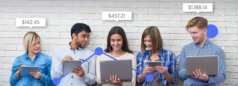 Trending Jobs In E-Commerce Industry.