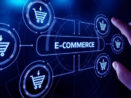 An image representing the E-Commerce business