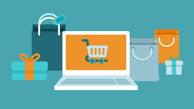 The Importance Of Human Resources in E-commerce Businesses
